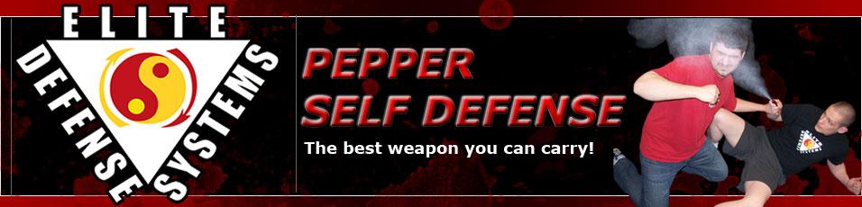 PepperHeader.jpg